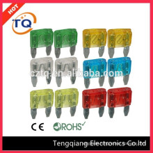 high quality mini auto fuse box universal