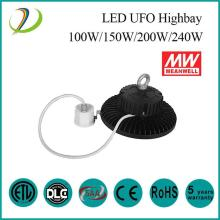 IP65 LED industrielle UFO High Bay lumière