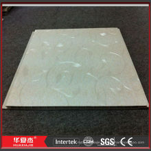wall decorative panel decorative wall panel plastic wall panel
