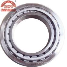 Rolamentos de rolos cônicos de boa qualidade em lotes com selagem da China (32212)
