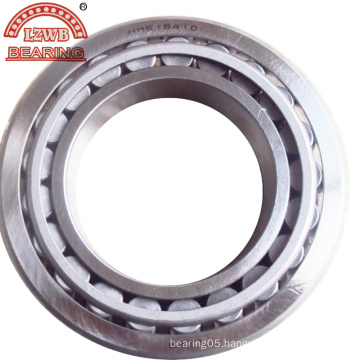 Dealed Batch Good Quality Taper Roller Bearings of China (32212)