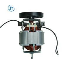 Model 7030 ac electric universal motors for blender