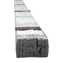 Leaf Spring Steel Flat Bar