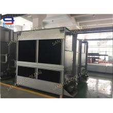 Superdyma speichern Wasserkühlungs-Maschinen-Hersteller-Wasserkühlturm für Plastikindustrie