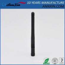 2dbi Sma 2.4g Interface Wifi Antenna 109mm Long Wireless Ap Antenna Omni directional Antenna