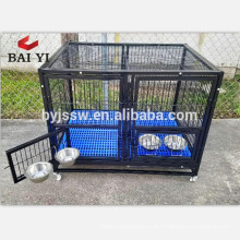 Fabrik Customized Heavy Duty Dog Crate