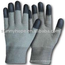 Режущая перчатка