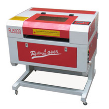 Cutting Machine (RJ-5030)