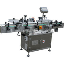 Round Bottle Big Stand Labeling Machine RG-TB-01