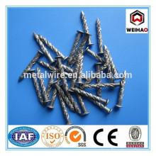 Gute Qualität gemeinsame Nagel Eisen Nagel Fabrik