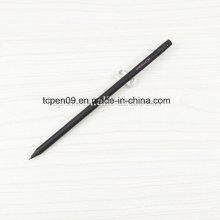 Hochwertige natürliche Holzstifte, Holz Zweig Bleistift Tc-P006