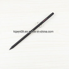 High Quality Natural Wood Pencils, Wood Branch Pencil Tc-P006