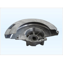 Die Casting Performance Power Tools Spare Parts