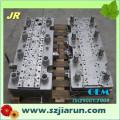 Outil d'estampage et matrice pour moteur rotor Stator
