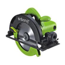 185mm/205mm 1050w circular saw,electric saw,wood cutter,wood saw,tools
