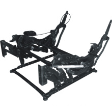 Recliner Mechanism Parts
