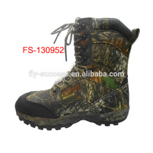 Military Boots /Army Boots/Safety Combat Boots