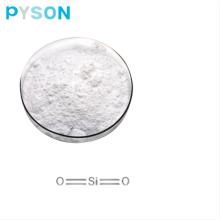 Siliziumdioxidpulver USP