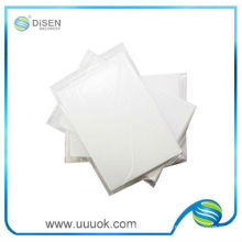 Пластизоль копировальная бумага оптом