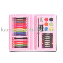 Students stationery