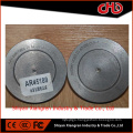 Diesel Engine Idler Pulley AR45189