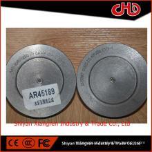 Polia do motor diesel AR45189