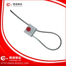 China 30/40 / 50mm kundenspezifische Länge Kabel Dichtung