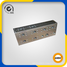 Hydraulic Valve Block for Hydraulic Power System or Non-Standard Equipment