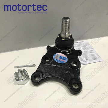 Genuine Part for Greatwall Wingle, BALL JOINT 2904340A-K00