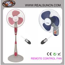 Remote Control Fan Stand Fan Wall Fan