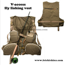Venda por atacado V-Access Fly Vest