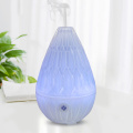 Kristallglas-Erfrischer-Öldiffusor für große Räume