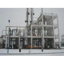 China for Stainless Steel Fermenter Methanol reactor supply to China Factory