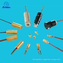 Price 808nm Infrared Line laser Module