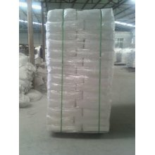 Rigid PVC Impact modificador ACM