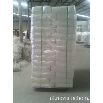Acrylaat Verwerkingshulp in Transparant PVC-product