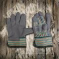 Work Glove-Safety Glove-Garden Glove-Driver Glove-Protective Glove