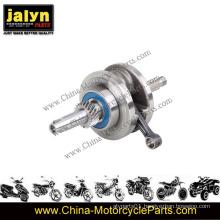 Motorcycle Crankshaft Fit for Wuyang-150