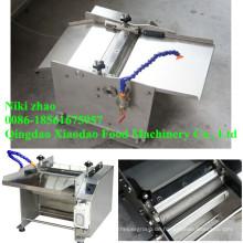 Fischschälmaschine / Fischhautentfernungsmaschine