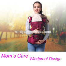 Safe baby product baby strap, baby carrier backpack, baby hip seat carrier