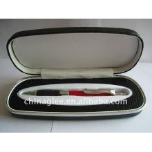 металлическая ручка шариковая ручка набор