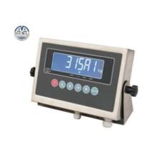 LCD-Anzeige Wägeindikator Digital Scale