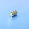 High Quality Disk NdFeB Neodymium Permanent Magnet Magnetic Separator