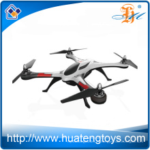 2016 nouveau XK x350 pro haute efficacité brushless moteur drone 2.4G 6CH 6 axes gyro quadcopter à vendre
