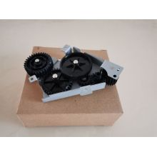 A Grade HP M603 Swing Plate RC2-2432
