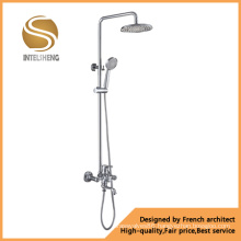 Contemporary Design Bathroom Shower Faucets (ICD-7511)