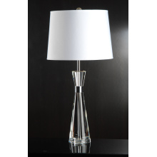 Nice Decorative Table Lamp Crystal (TL1525)