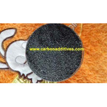 SGS High Purity Iron Casting 95% Carbon Agent For Petroleum