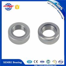 Auto Bearing Dac40800040 Wheel Hub Bearing