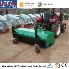 Tractor Pto Road Sweeper with Collector (SP150)